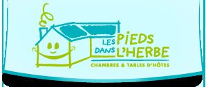 Les Pieds dans l'Herbe, chambres d'hôtes et gîtes en Bretagne, proche Quimper, Bénordet et Pont-Aven